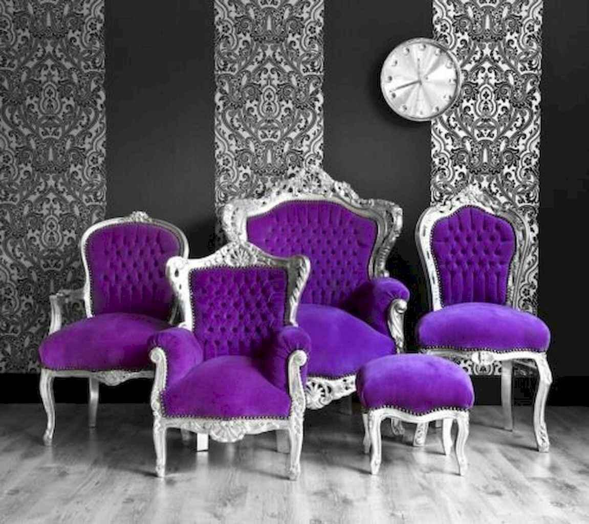 130 best victorian furniture ideas for farmhouse style design (11)