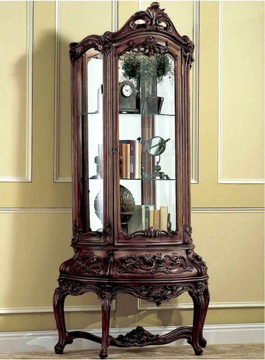 130 best victorian furniture ideas for farmhouse style design (119)