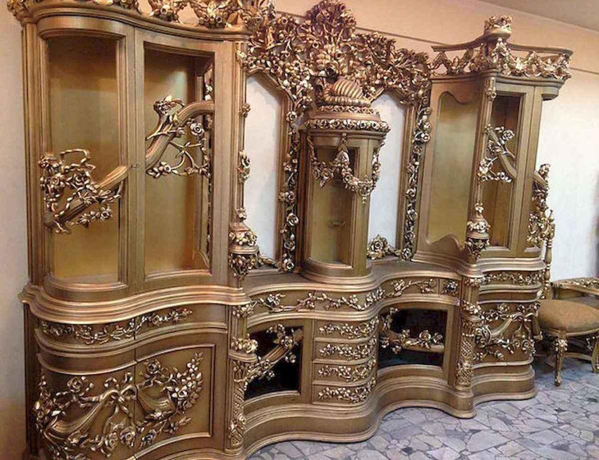 130 best victorian furniture ideas for farmhouse style design (25)