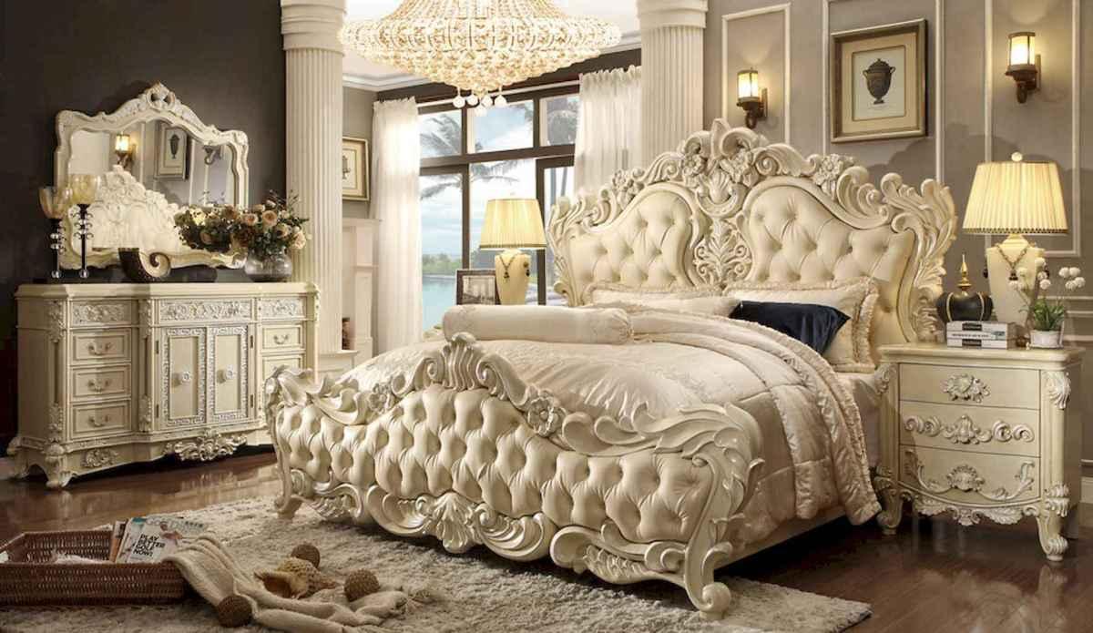 130 best victorian furniture ideas for farmhouse style design (36)