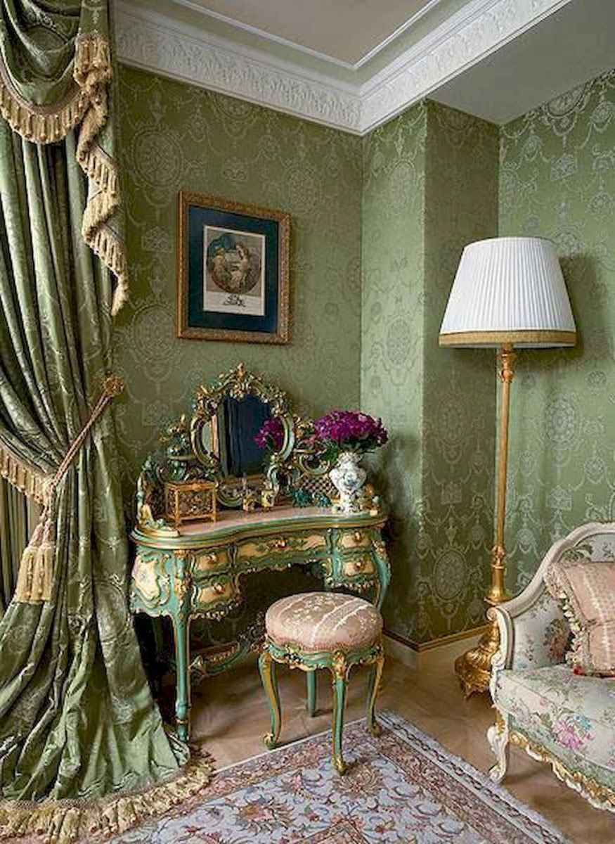 130 best victorian furniture ideas for farmhouse style design (42)