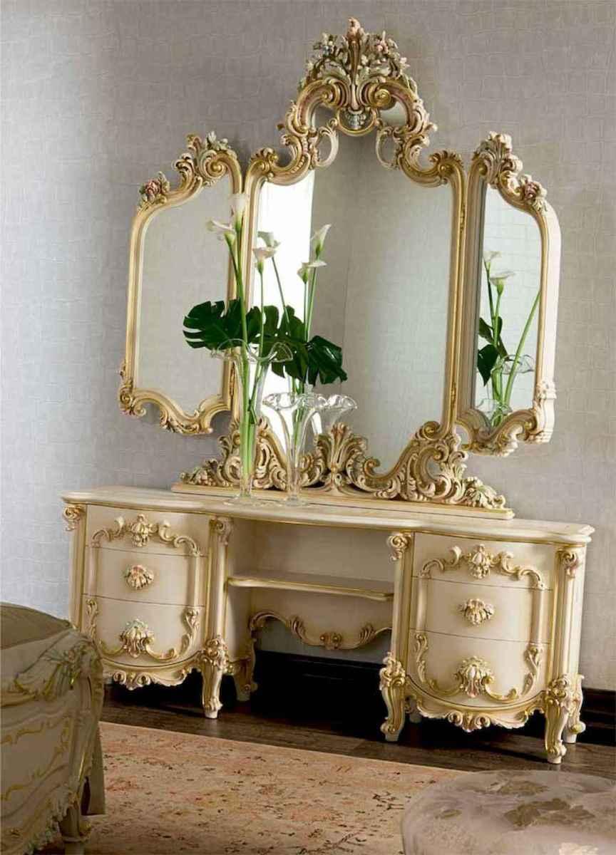 130 best victorian furniture ideas for farmhouse style design (53)