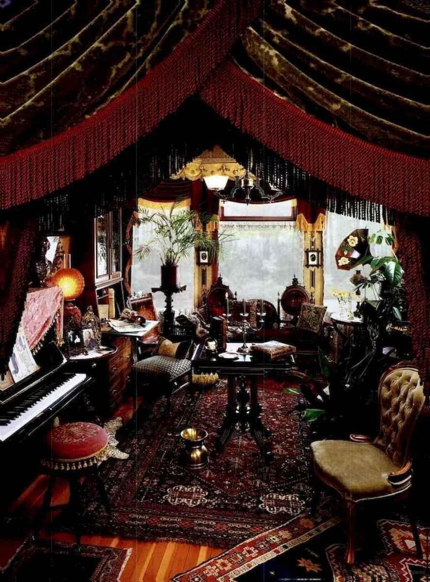 130 best victorian furniture ideas for farmhouse style design (56)