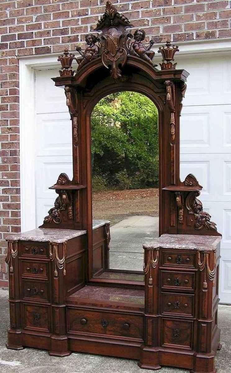 130 best victorian furniture ideas for farmhouse style design (65)