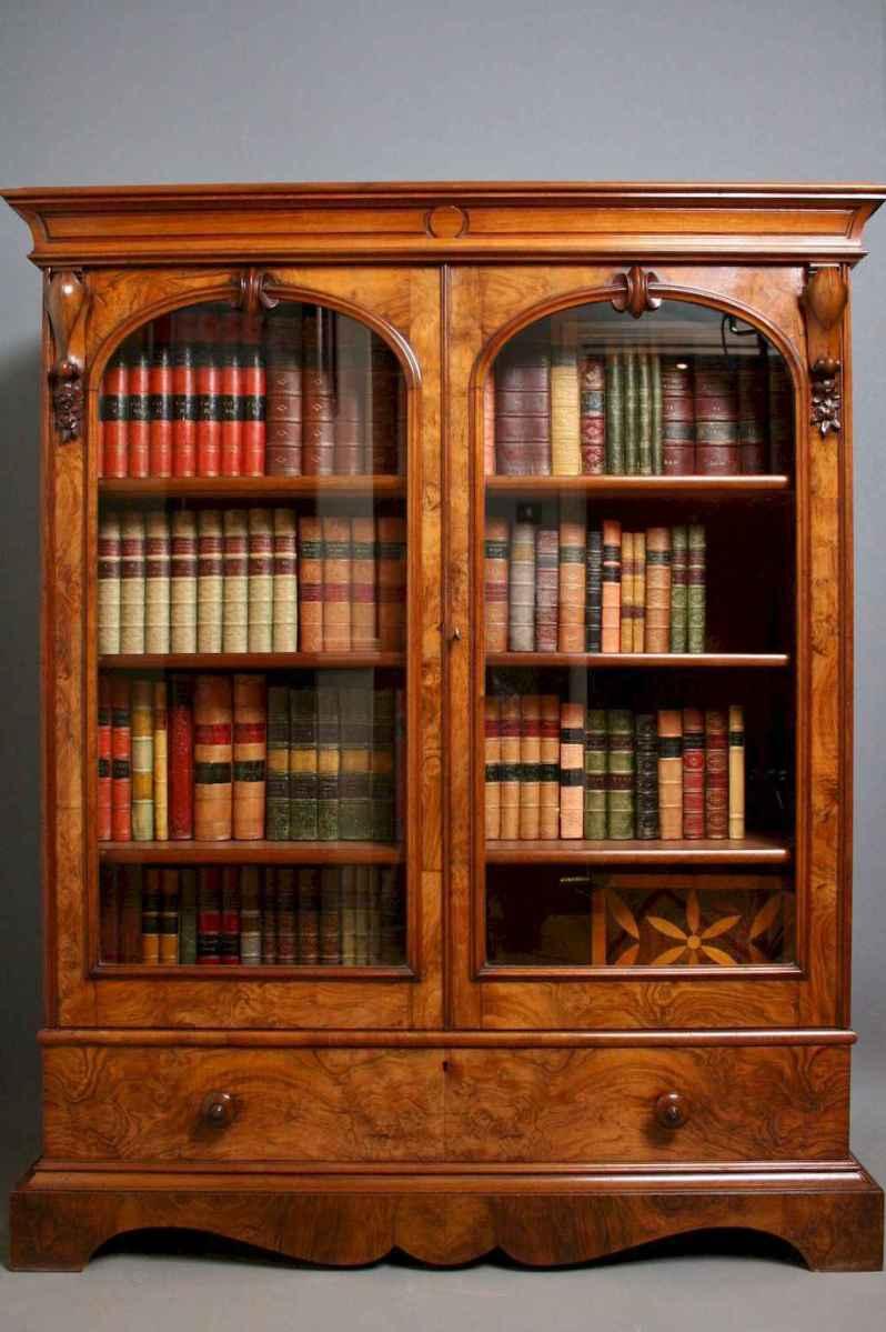 130 best victorian furniture ideas for farmhouse style design (68)