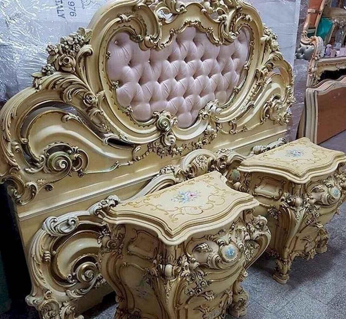 130 best victorian furniture ideas for farmhouse style design (72)