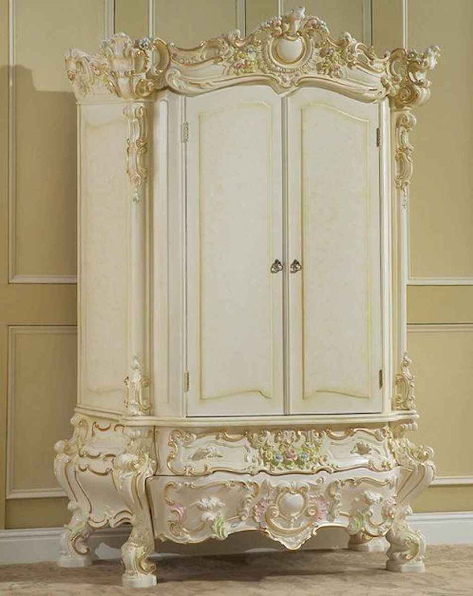 130 best victorian furniture ideas for farmhouse style design (94)