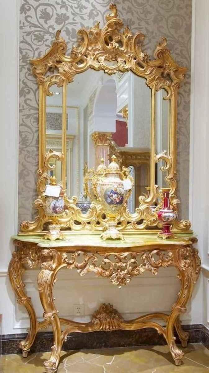 130 best victorian furniture ideas for farmhouse style design (95)