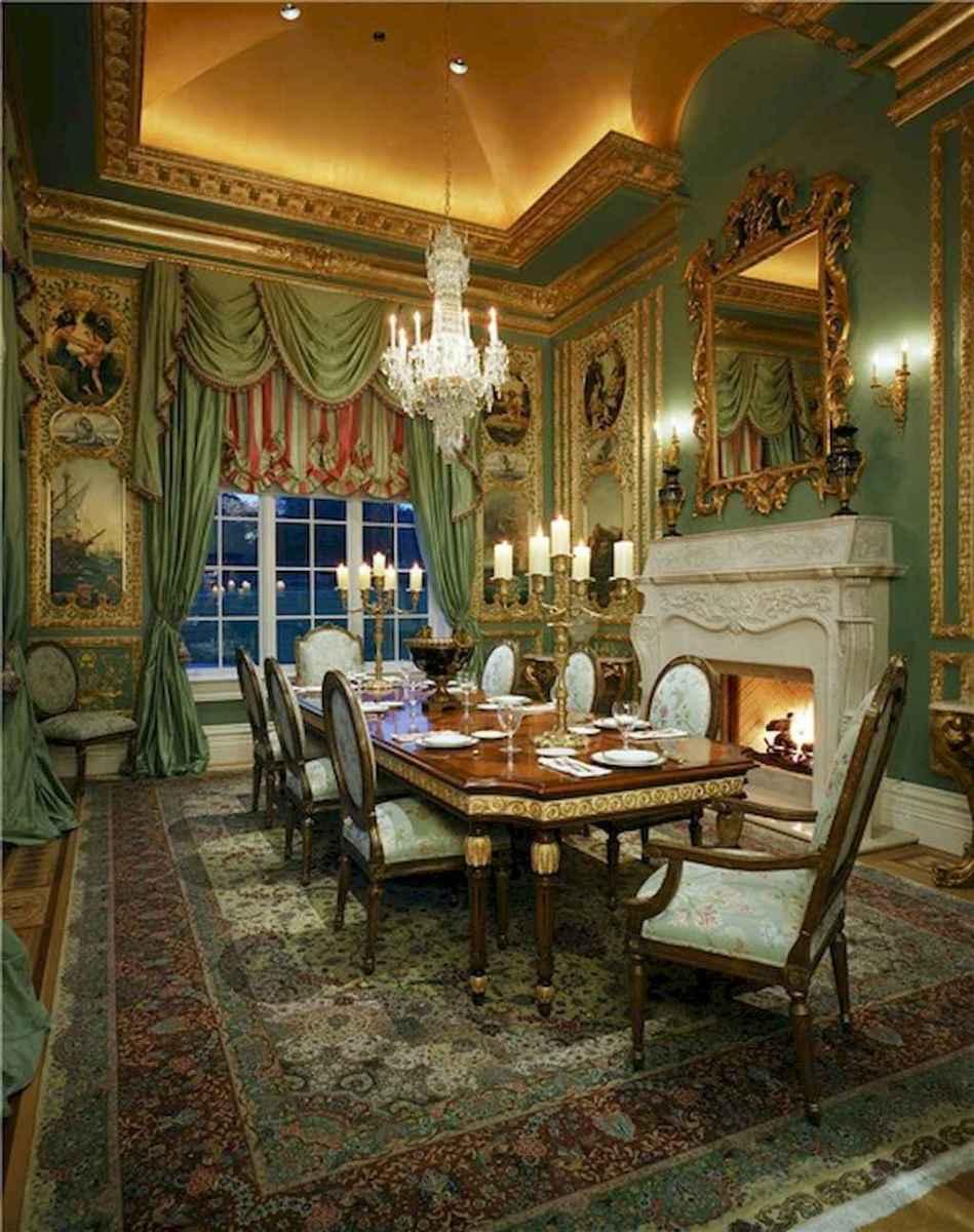 130 best victorian furniture ideas for farmhouse style design (98)