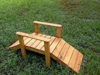 25 Best Diy Outdoor Wood Projects Design Ideas 4