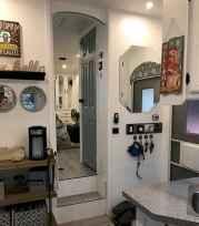 40 best rv living 5th wheels interior ideas decoration (15)