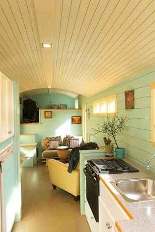 40 best rv living 5th wheels interior ideas decoration (25)