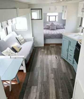 40 best rv living 5th wheels interior ideas decoration (38)
