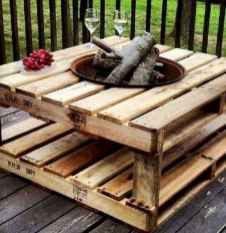 40 easy diy wood projects ideas for beginner (29)
