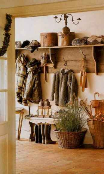 50 Best DIY Interior Wood Projects Design Ideas For Home ...