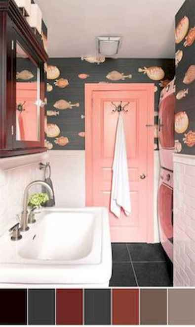 55 colorful and relax bathroom remodel ideas (4)