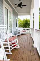 60 awesome farmhouse porch rocking chairs decoration (3)