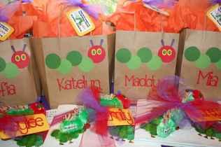 60 cool diy birthday goodie bag ideas (11)