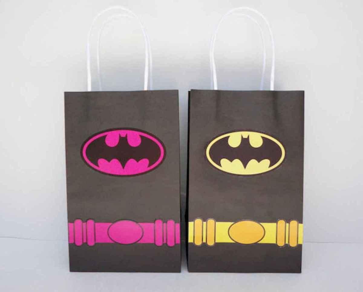 60 cool diy birthday goodie bag ideas (21)