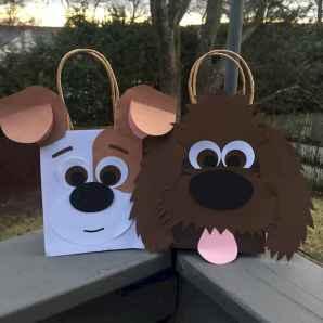 60 cool diy birthday goodie bag ideas (24)