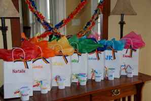 60 cool diy birthday goodie bag ideas (25)