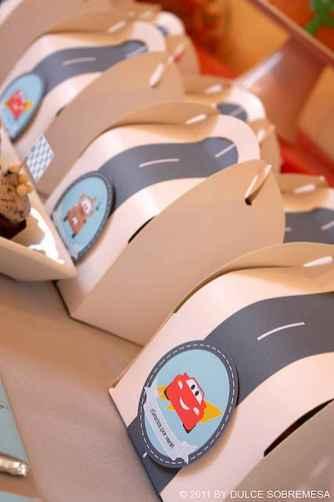 60 cool diy birthday goodie bag ideas (26)