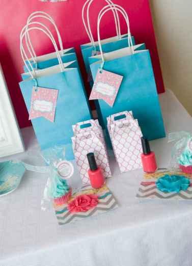 60 cool diy birthday goodie bag ideas (27)