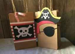 60 cool diy birthday goodie bag ideas (30)
