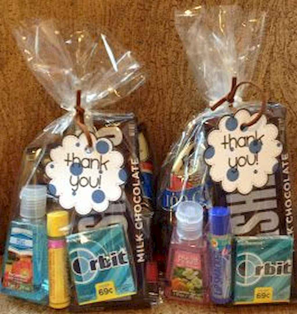 Cool Diy Birthday Goodie Bag Ideas Jpg 1024x1081 Party For Adults