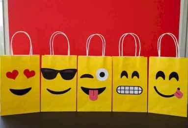 60 cool diy birthday goodie bag ideas (32)