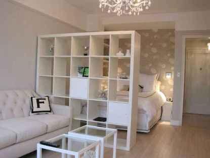 65 best studio apartment decorating ideas (10)
