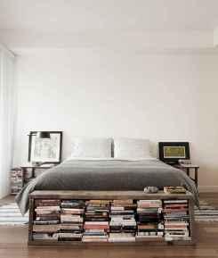 65 best studio apartment decorating ideas (14)
