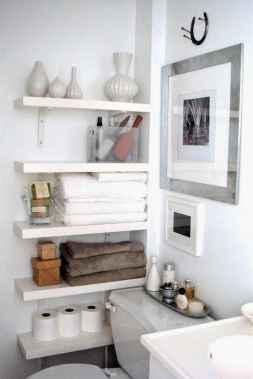 65 best studio apartment decorating ideas (2)