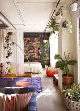 65 Best Studio Apartment Decorating Ideas - Roomadness.com