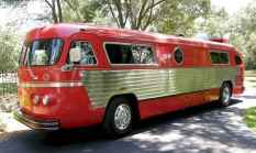 70 spectacular vintage trailers rv living ideas (63)