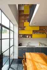 80 awesome mid century modern design ideas (50)