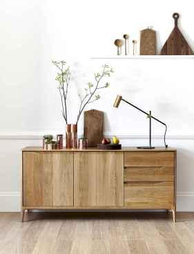 80 awesome mid century modern design ideas (52)