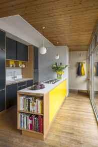 80 awesome mid century modern design ideas (72)