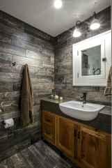80 best farmhouse tile shower ideas remodel (16)