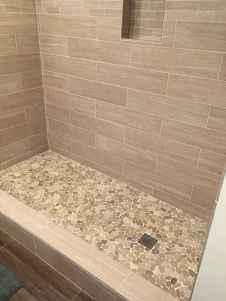 80 best farmhouse tile shower ideas remodel (6)