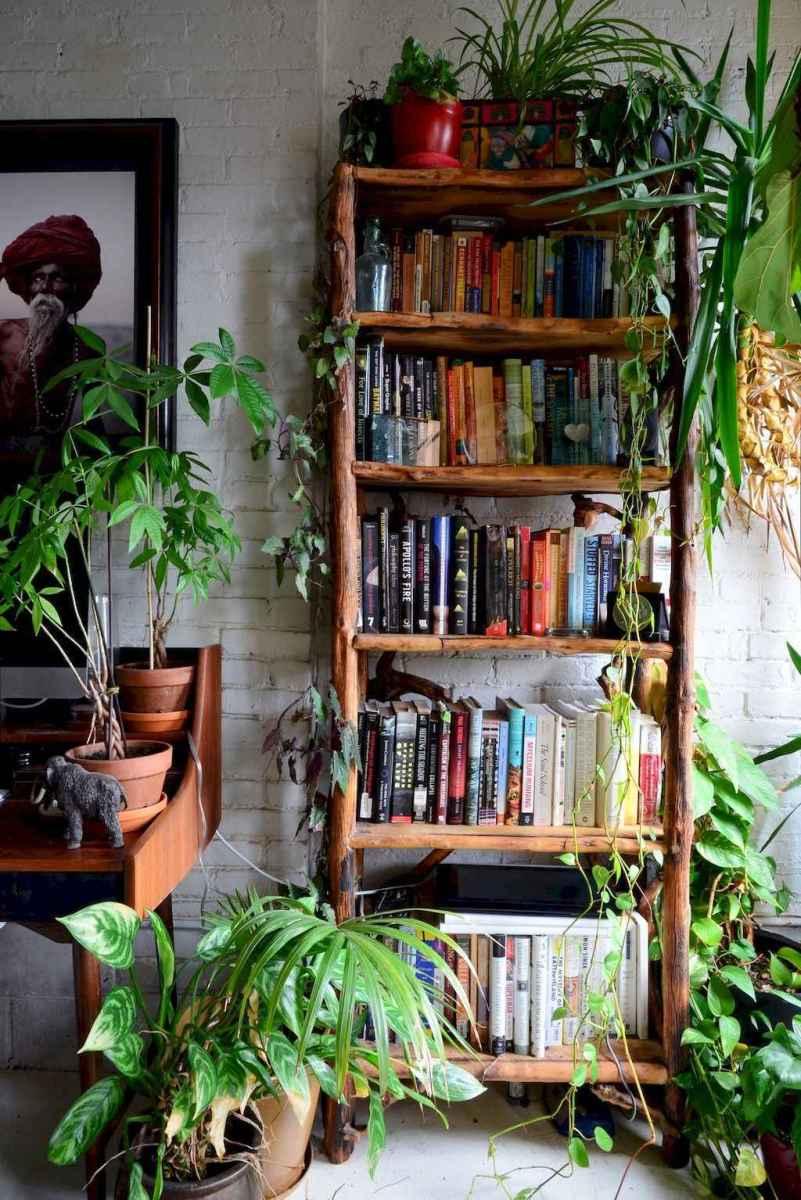 80 brilliant apartment garden indoor decor ideas (12)