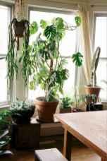 80 brilliant apartment garden indoor decor ideas (38)