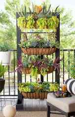 80 brilliant apartment garden indoor decor ideas (43)