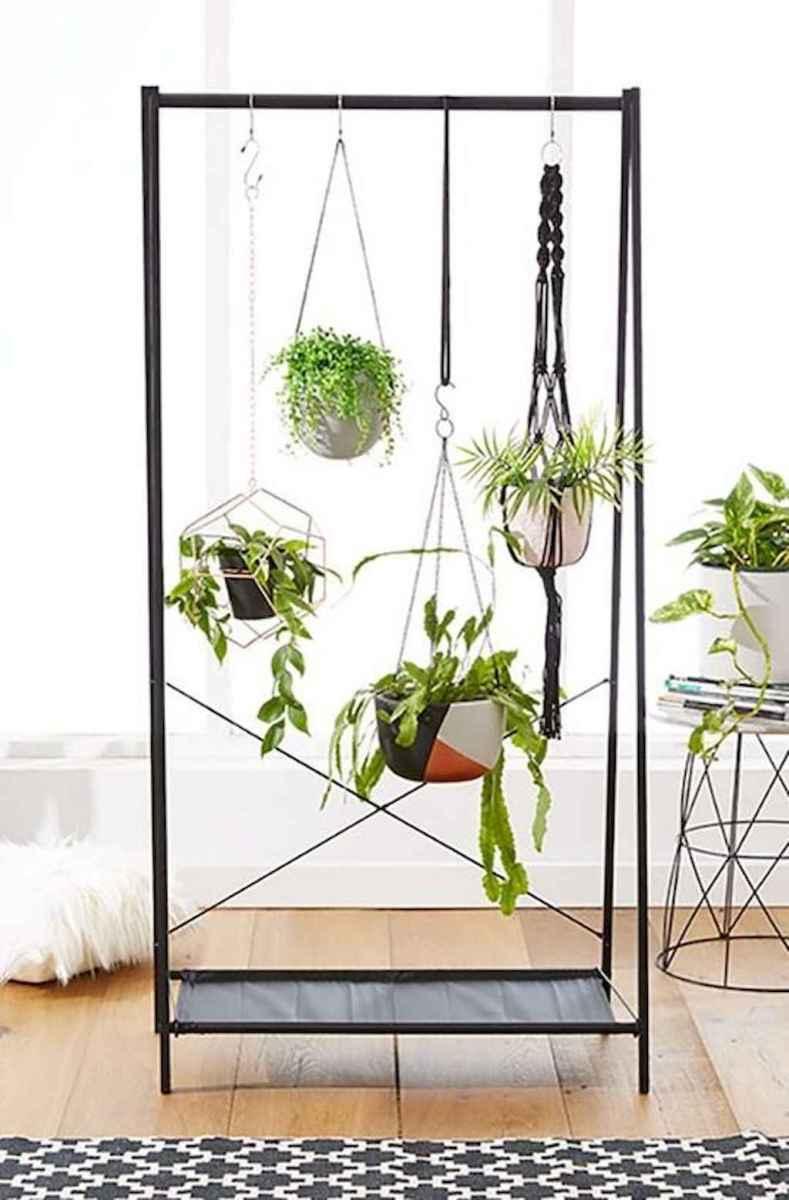 80 brilliant apartment garden indoor decor ideas (66)