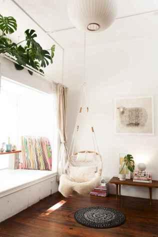 80 brilliant apartment garden indoor decor ideas (77)