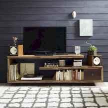 80 stunning modern apartment living room decor ideas (25)