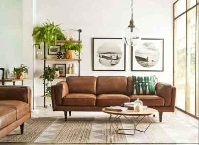 80 stunning modern apartment living room decor ideas (41)