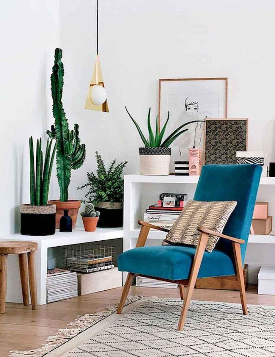 80 stunning modern apartment living room decor ideas (50)