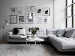 80 stunning modern apartment living room decor ideas (69)
