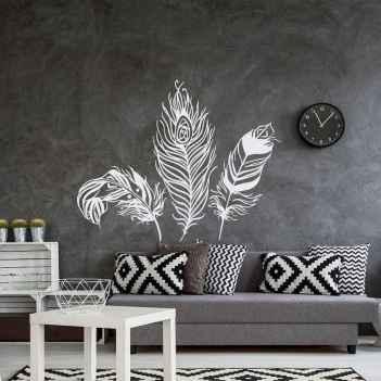 88 beautiful apartment living room decor ideas with boho style (129)